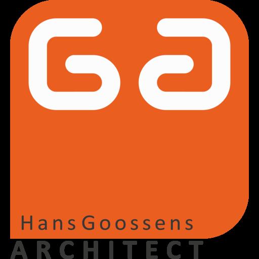 Hans Goossens Architectenbureau