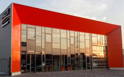 Malex Automotive Helmond