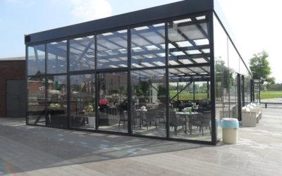 Plaza Leesten