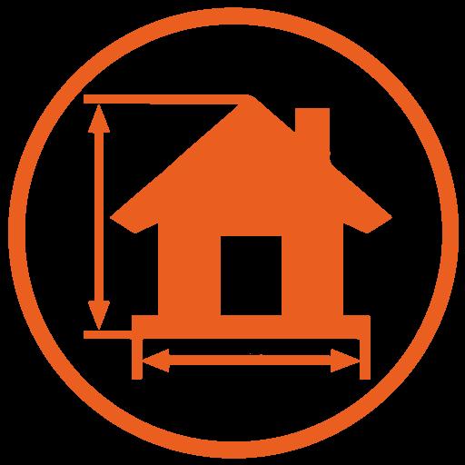 woningbouw architect